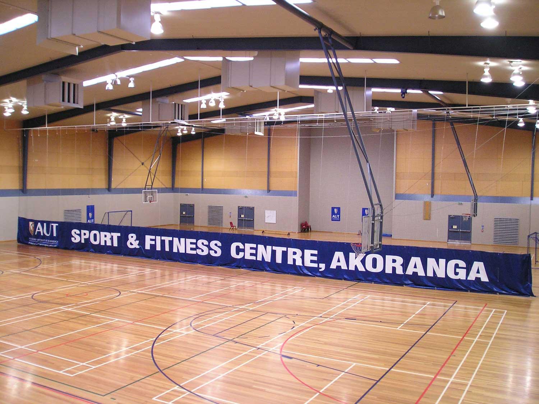 Gym flooring new zealand sport court flooring auckland nz