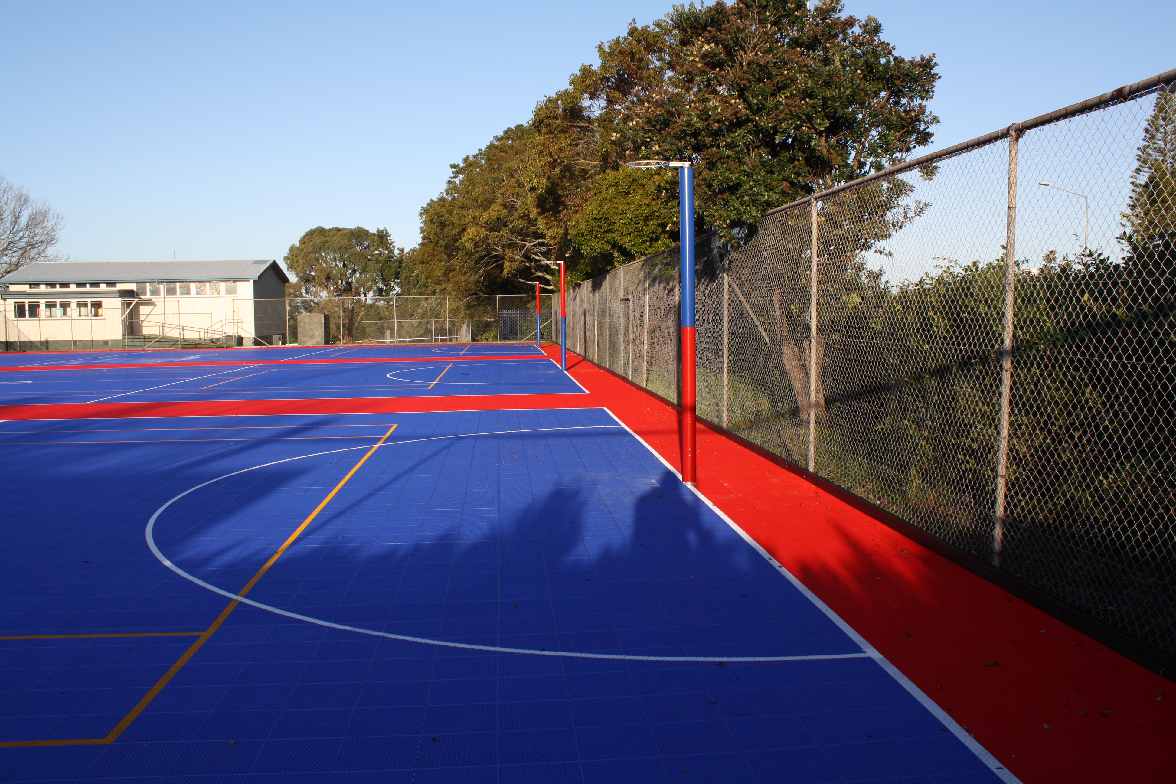 Sports Court - After 3.JPG